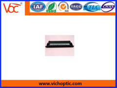 CAT6 network patch panel CAT6 lan patch panel