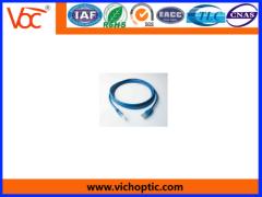 CAT5E optical fiber patch cord