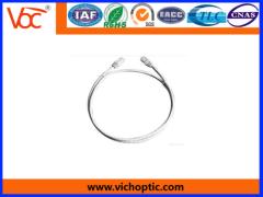 cat6 optical fiber patch cord