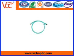 good cat6a patch cord