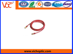great cat6a optical patch cord