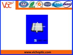 engineering plastic SC(MM) Optical Fiber Adapter