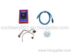AK90+ BMW Key Programmer V3.19 for all BMW EWS
