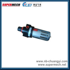AIRTAC type air pneumatic filter regulator made in China