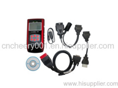 CI-PROG 300 Remote and Car Chip Adapter