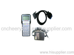 CK-100 Auto Key Programmer V39.02 SBB The Latest Generation