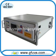 EMC laboratory test equipment GF303P EMC test power source