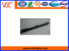 metal Cat5E patch panel