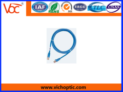 good performance cat6 optic patch cord