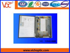 32B durable optical splitter box