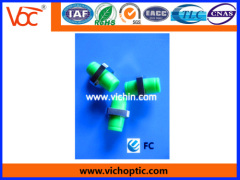 FC Fiber Adapter optical fiber adaptor FC Type