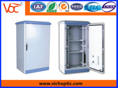 OD outdoor cabinet server cabinet network cabinet