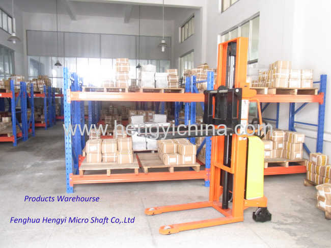 Chinese manufacturer of electric motor shafts from china for Electric motor manufacturers in china