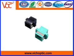 MPO fiber adapter MPO fiber adaptor