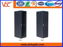 JA network server cabinet Network Cabinet