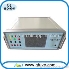 GF302 Multi-function Electrical Measurement Calibrator