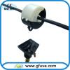 Clamp-on Current meter, Clamp current meter, current sensors
