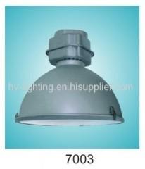 250w 400w E40 High Bay Lighting