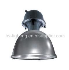 High Bay Light 250W-400W E40 IP55