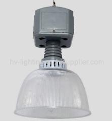 70w 175w High Bay Lighting