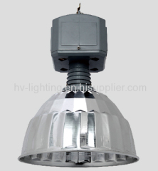 High Bay Light 70W 175W