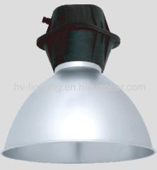 Factory light fixtures 250W 400W E40 IP55