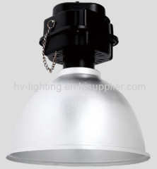 E40 250W 400W Factory Lights