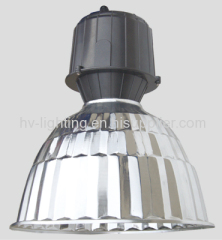 Factory lighting 250W 400W IP55 E40