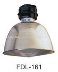 Traditional High Bay Light IP55