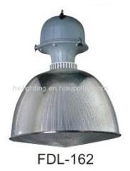 Metal halide lights E40