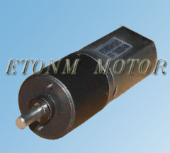 Planetary Gear Motor, gearbox motor, gearhead, DC motor, motor caja de cambios,reducto, motore riduttore,Getrie