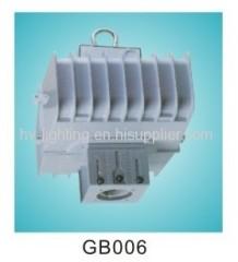 Gear Box Traditional High Bay Light 250W 400W