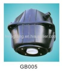 Gear Box 250W 400W High Bay Light E40 IP55