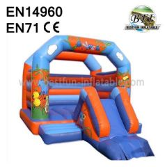 Wholesale Bounce Houses For Sale