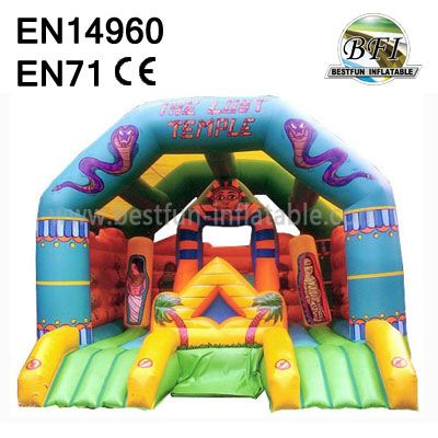 Inflatable Party Bouncers For Sale