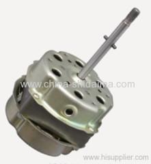 2800RPM net fan motor