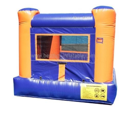 Inflatable Toddler Play Bounce House
