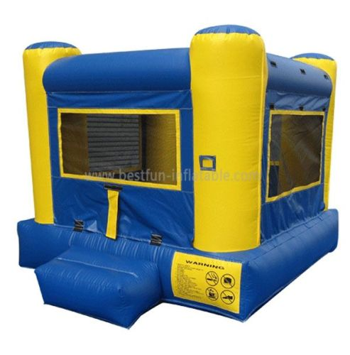 Indoor Party House Bounce Sale