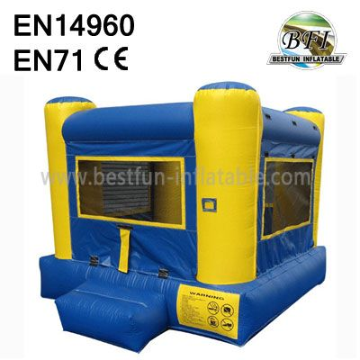 House Bounce Wholesale From China Manufacturer