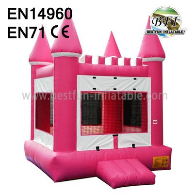 Water Proof Inflatable Bounce House