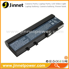 Replacement laptop battery for acer BTP-ANJ1 BTP-AOJ1