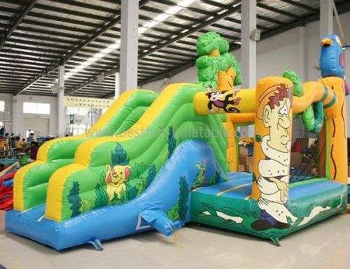 Commercial Kids Inflatable Bouncer