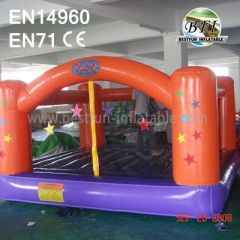 Toddler Mini Cheap Bounce Houses