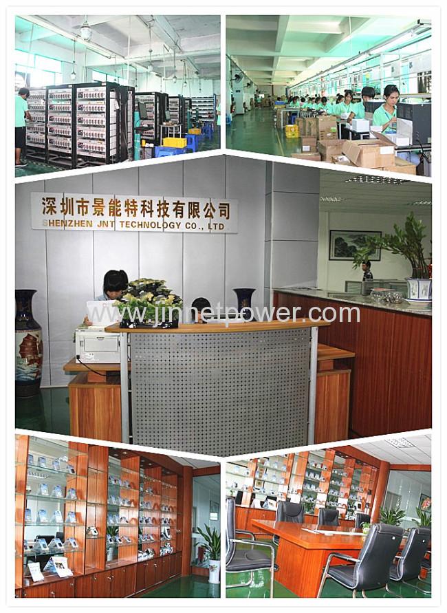 Full capacity for Panasonic DMW-BCK7E battery China factory cheap
