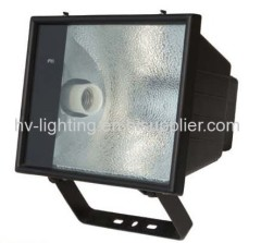 E27 E40 RX7S G12 Flood lamp
