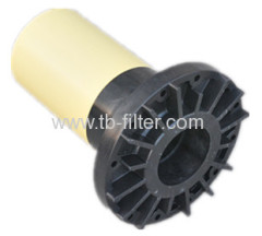 Top diffuser manufacturer in china