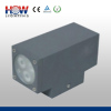 LED Outdoor Wall Lamp 6W Wall Light