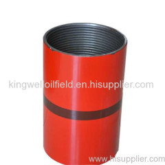 "API "" N80Q Oilfiels Machinery Pipe Fittings"
