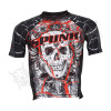 DEVIL MMA Rash Guards