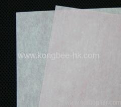 Class B DM Combined Flexible Material B-DM 5130B1 / Classe B DM Combinado material flexIvel B-DM 5130B1